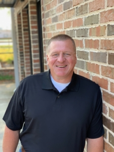 Dallas Home Inspector - Randy Reed to lead the TEC Home Inspection Division