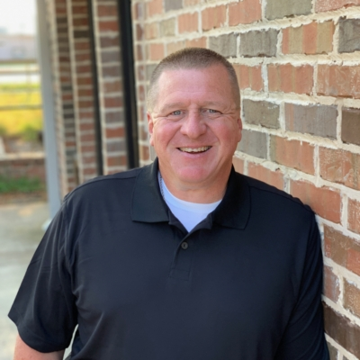 Randy Reed, Professional Home Inspector