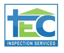 tech home inspections