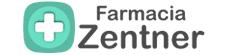 Logo Zentner Adaptado Web