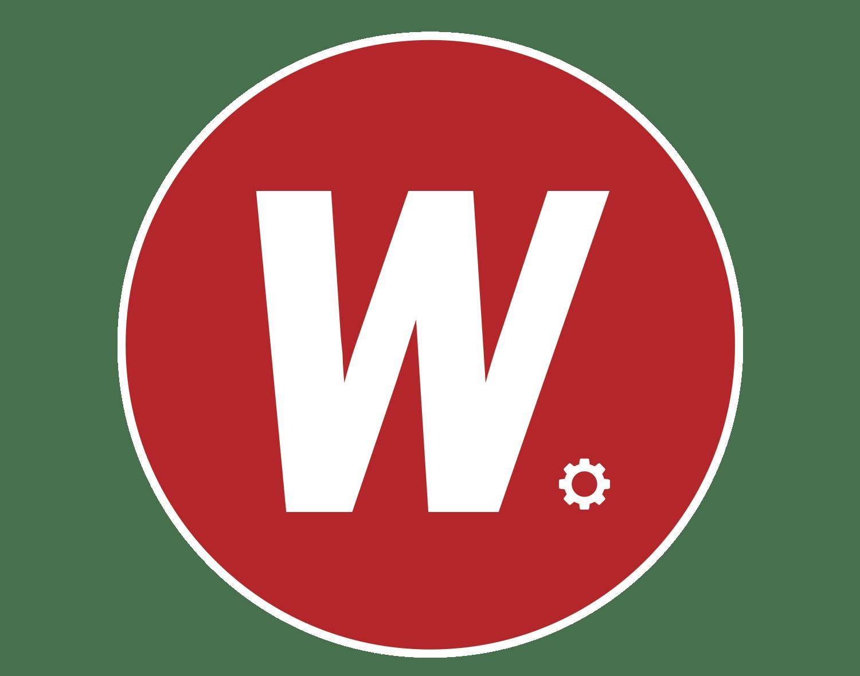 Wicks Auto Tech Logo