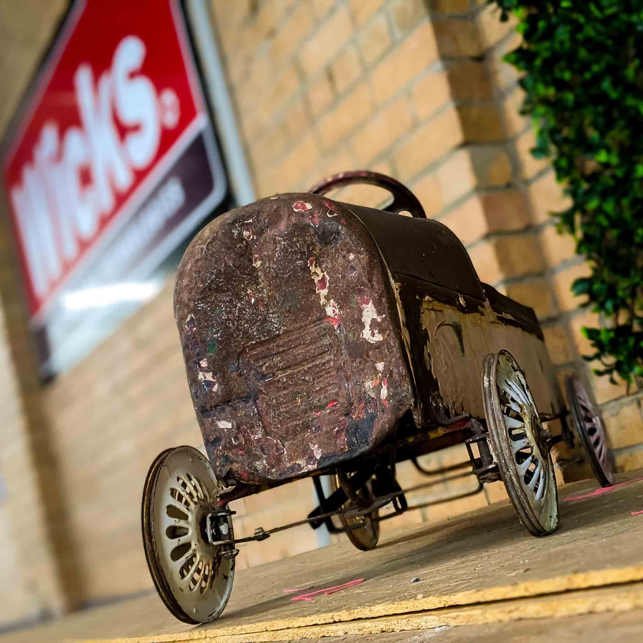 Benefits | #1 Great Car Servicing Benefits | Wicks Auto Tech
