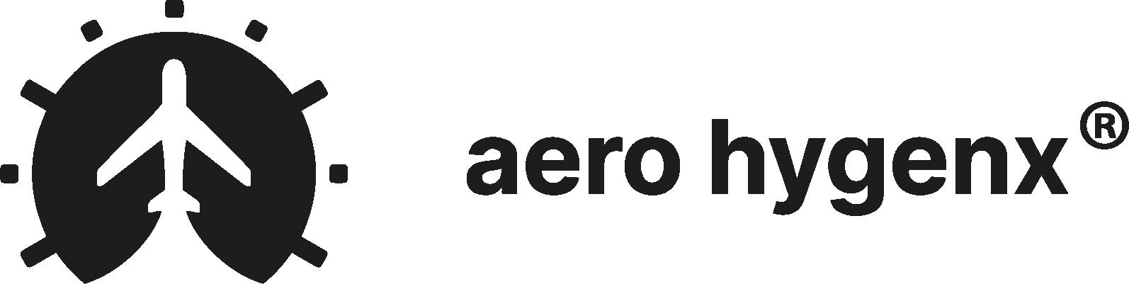 aero hygenx