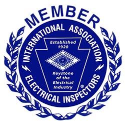 IAEI Membership