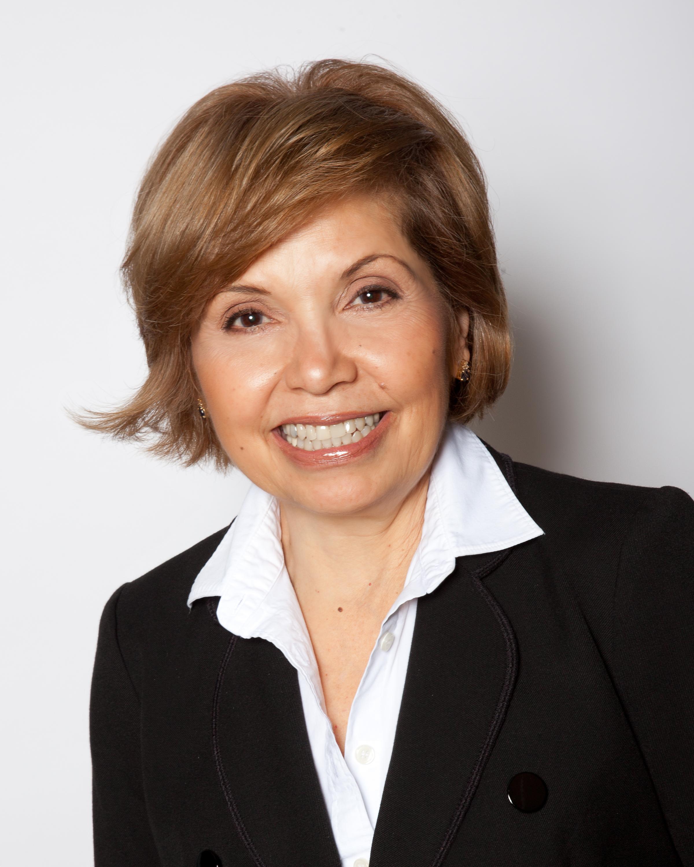 Teresa Higdon