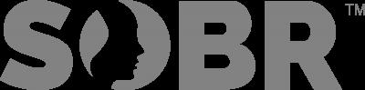 SOBR Logo