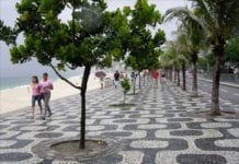 You Can Do This: Shadowing The Spirit Of Jobim