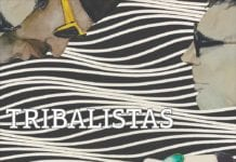 One Track Mind: The Return Of Tribalistas