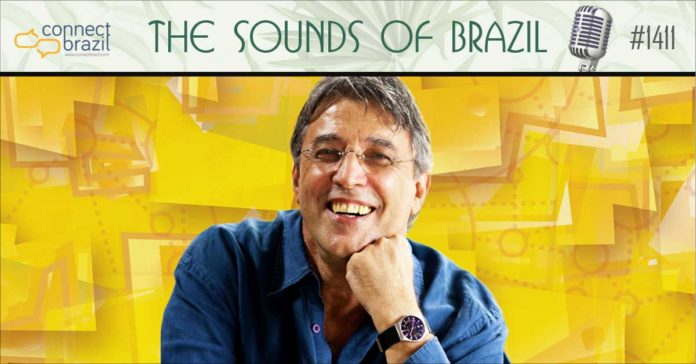 The Sounds of Brazil #1411