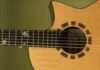 brazilian-wood-acoustic-guitar