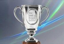 trophy best brazilian music 2020 connect brazil