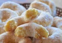 Brazilian Christmas Coookies Recipe Connect Brazil