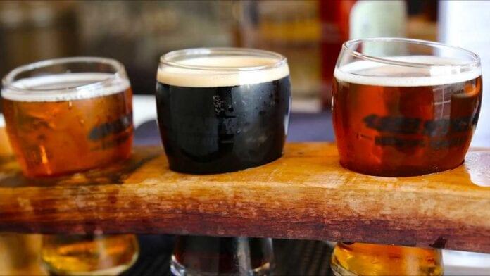 Brazil's Craft Beer Primer