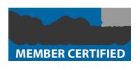 Membership Website using WishList Member