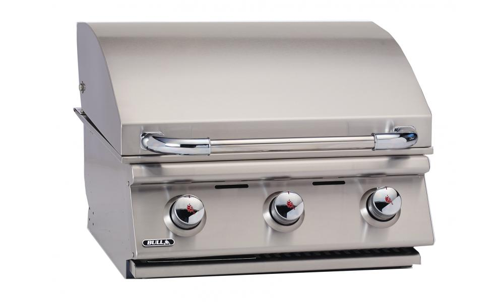 """24"""" Commercial Style Griddle"""