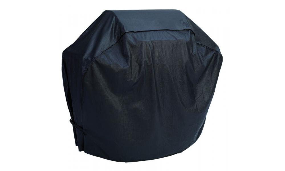 Grill Cart Cover 25