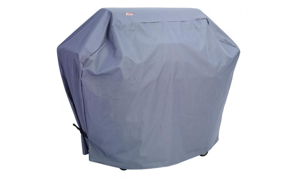 Grill Cart Cover 30