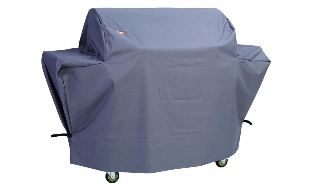 Grill Cart Cover 38