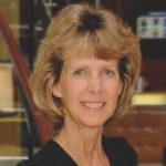 Ellen Fannon