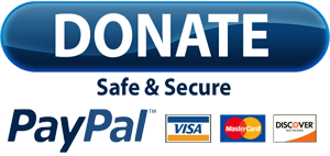 PayPal-Donate-Button-PNG-Image