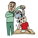 passivelearning
