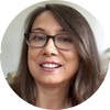 free consultation with Olga Afonsky