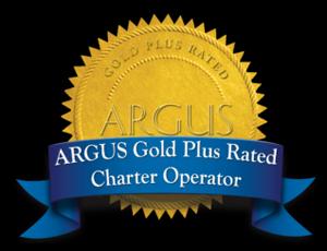 argusgoldplus