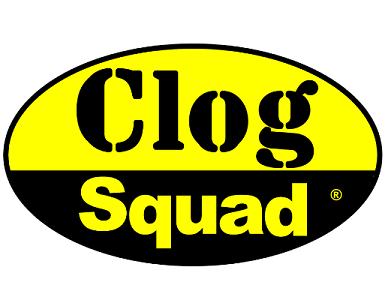 Clog Squad