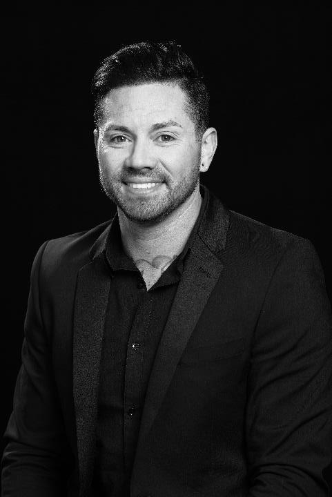 Mikey Massaro