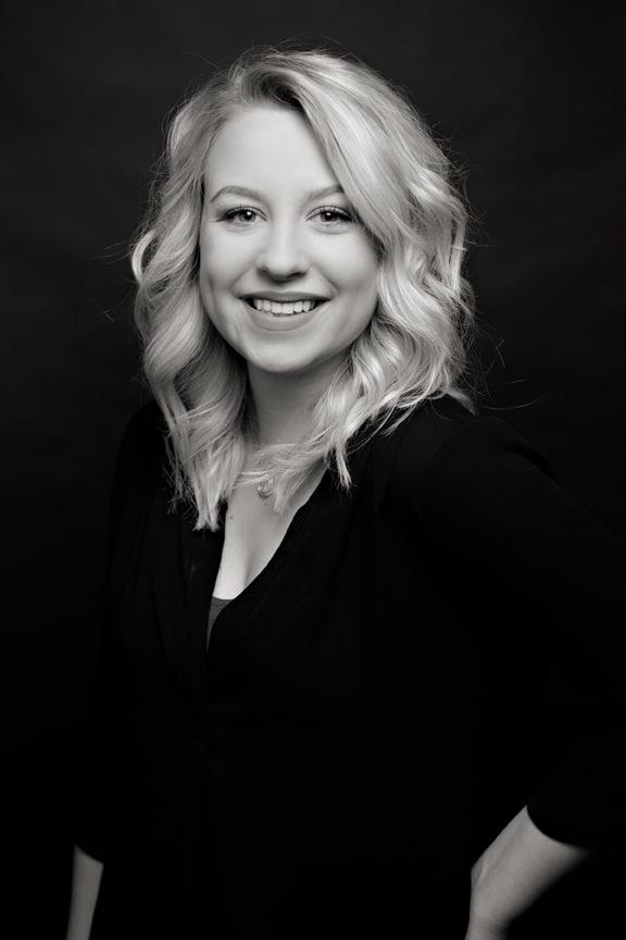 Emily Neihart