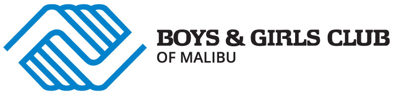 BGCM - Boys & Girls Club Malibu