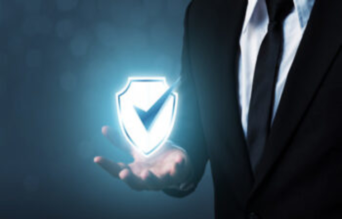 Best Practices to secure patient data