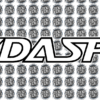 MazdaSpeed Banner Logo ms3 ms6 mazda speed