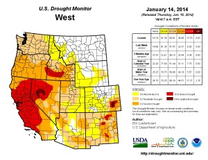20140114_west_trd_Drought_Monitor