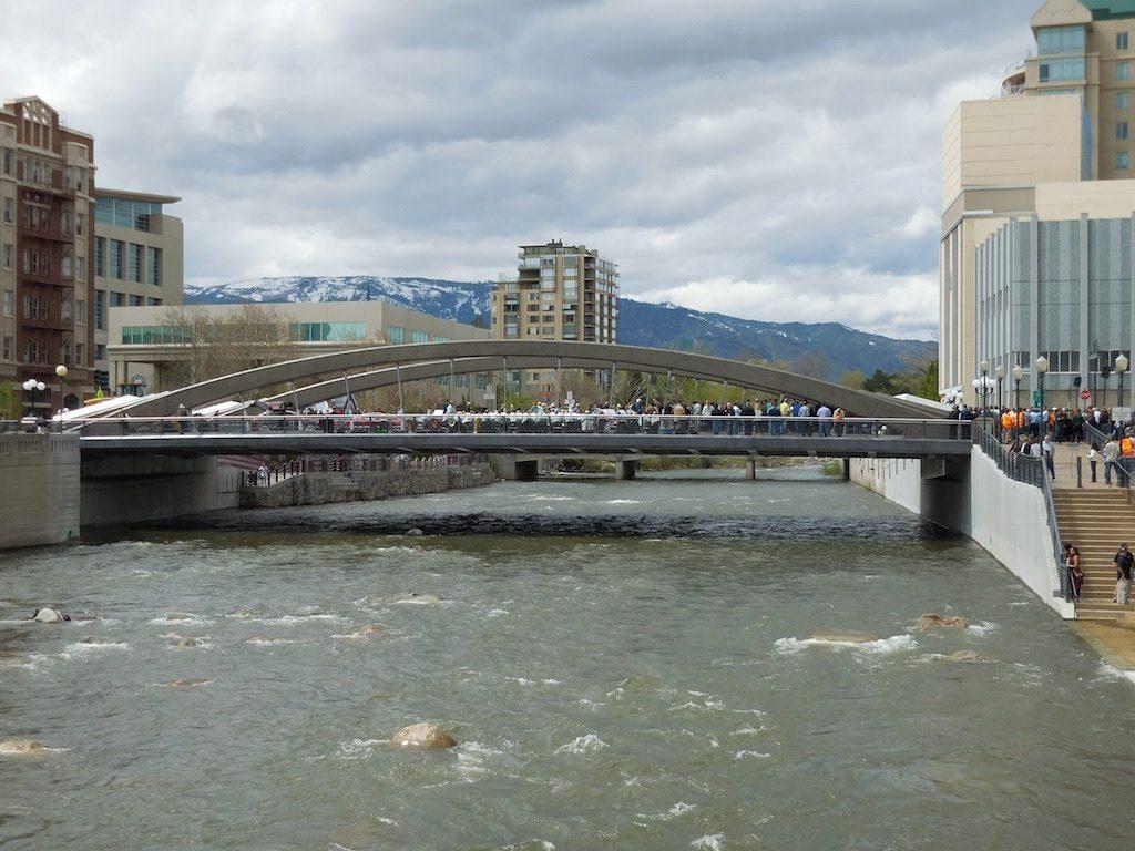 Virginia Street Bridge dedication 4-12-16 21