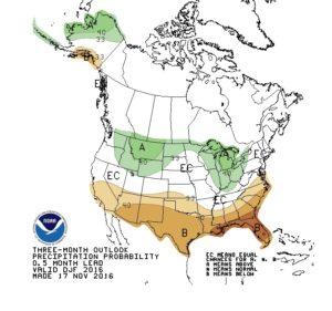 Nov 16-Feb 17-precipitation-outlook