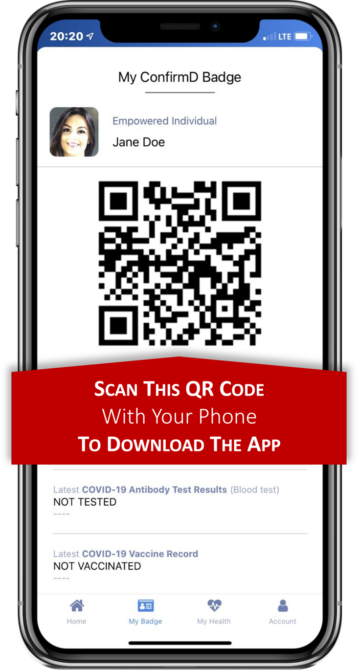 ConfirmD-App_QR-Code_Download-Now