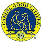 AKC Canine Good Citizen