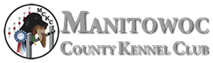 Manitowoc County Kennel Club (MCKC)