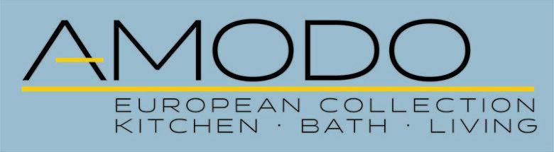 AMODO EUROPEAN COLLECTION