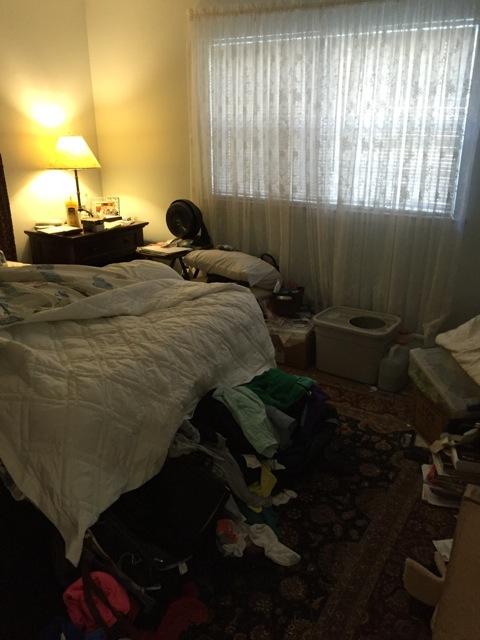 Bedroom before #3.jpeg