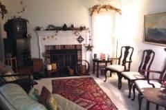living-room-after