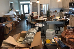 Kitchen Moving Before 2019