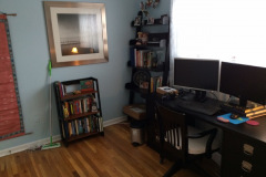 office after #3.jpeg