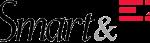 logo_smartEZ_cropped