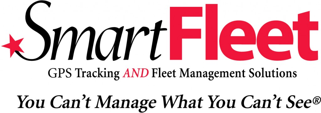 GPS Fleet Tracking & Management - Smart Fleet USA