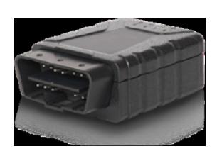plug and play gps fleet tracking