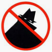 no theft sf