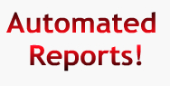 automated reports