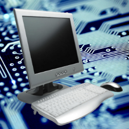 tech image new